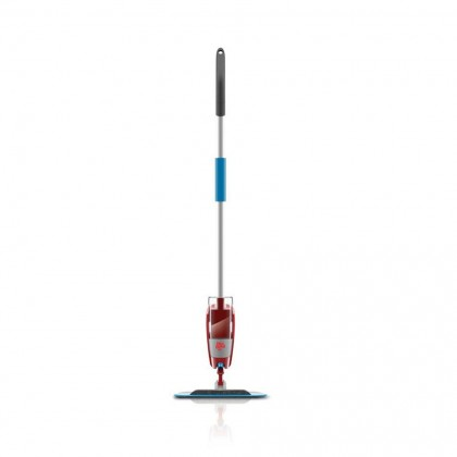 Wet Spray+Mop with SWIPES (New)