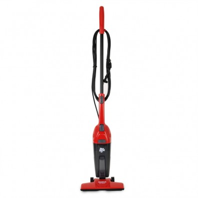 Quickstep 3-in-1 Stick & Hand Vac