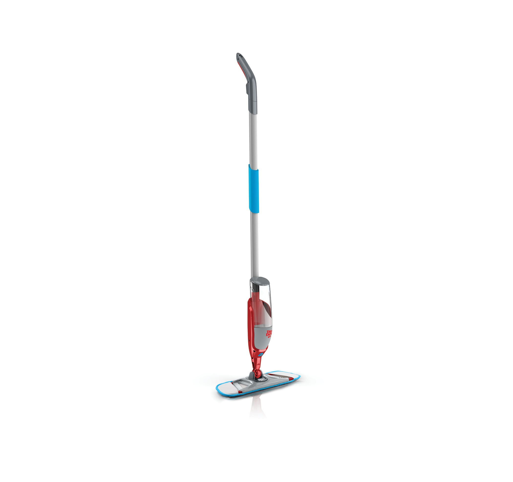 Wet Spray Mop With Swipes Swipes Cleaners Products