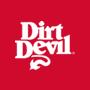 Dirt Devil Asia